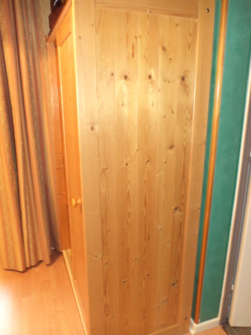 deuxième chambre Dsc00011
