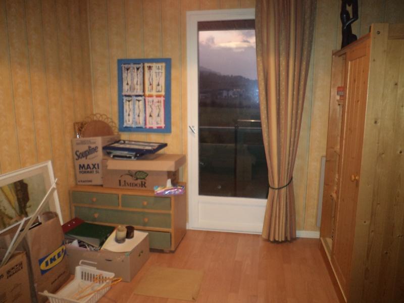deuxième chambre Photo_53