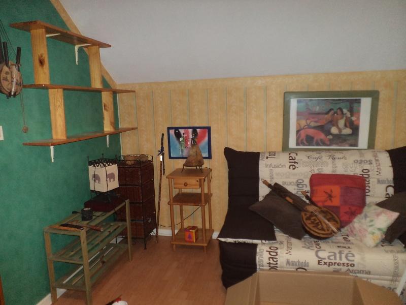 deuxième chambre Photo_54