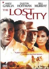 The Lost City Dajfja10