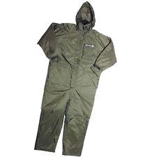 leeda one piece fishing suit Mdykmq10