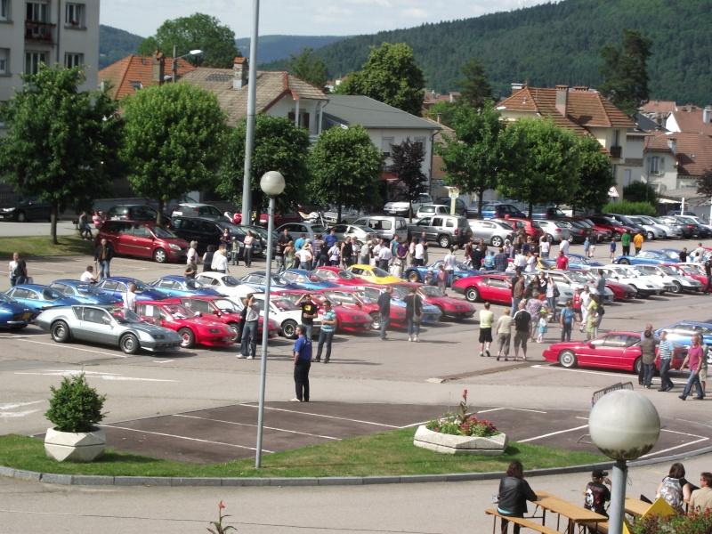 **** 14ème Alpine de l'ESt ** 2011** UN de mes Suivits Sportifs **** Dscf2514