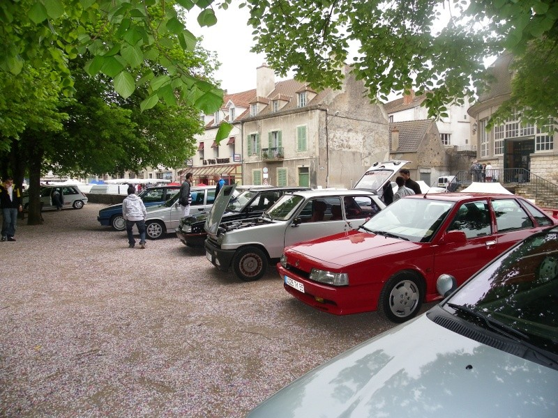 **** Petit Tour sur Avallon --Souvenir 2010 **** Imgp0038