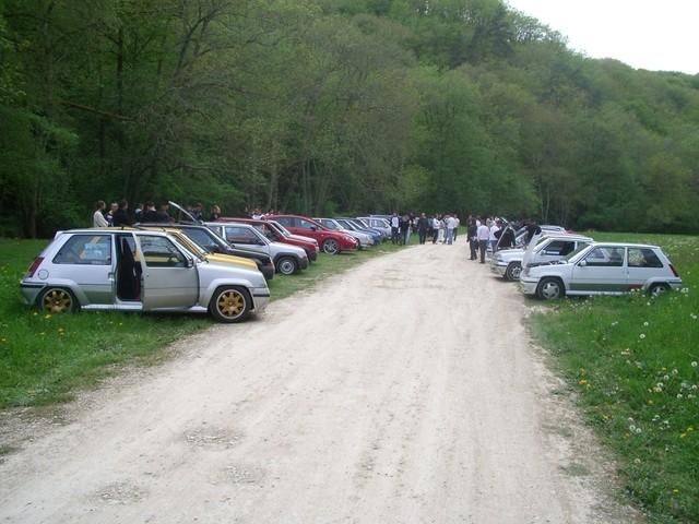 **** Petit Tour sur Avallon --Souvenir 2010 **** Imgp2915