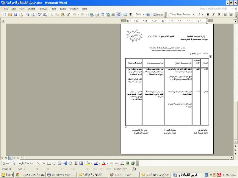 تقرير2012 القيادة والحوكمة 216