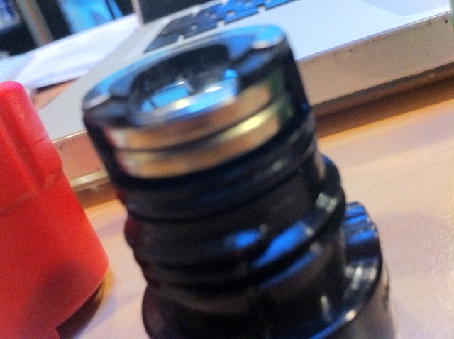 LB2 Lazer Brite Tactical Lighting System Photo_55
