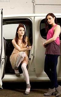 Babydoll ◐ Est-ce qu'on peut devenir enceinte si on avale du sperme ? Pt210