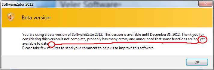 Sondage - Améliorer SoftwareZator - Page 2 Sz23