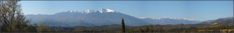 Panorama Panora10