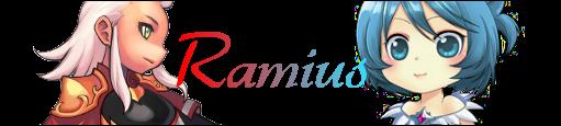 Réglement provisoire le temps de la reconstruction de orb. Ramius10