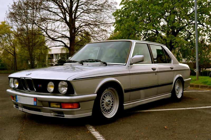BMW M535i E28... Mon requin-balaine. Dsc_0033