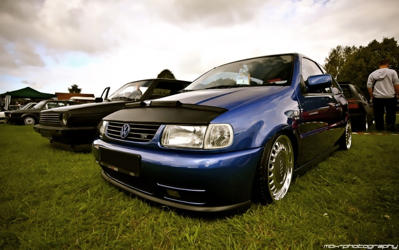 Polo 6n by bbs man !! - Page 3 Img75713