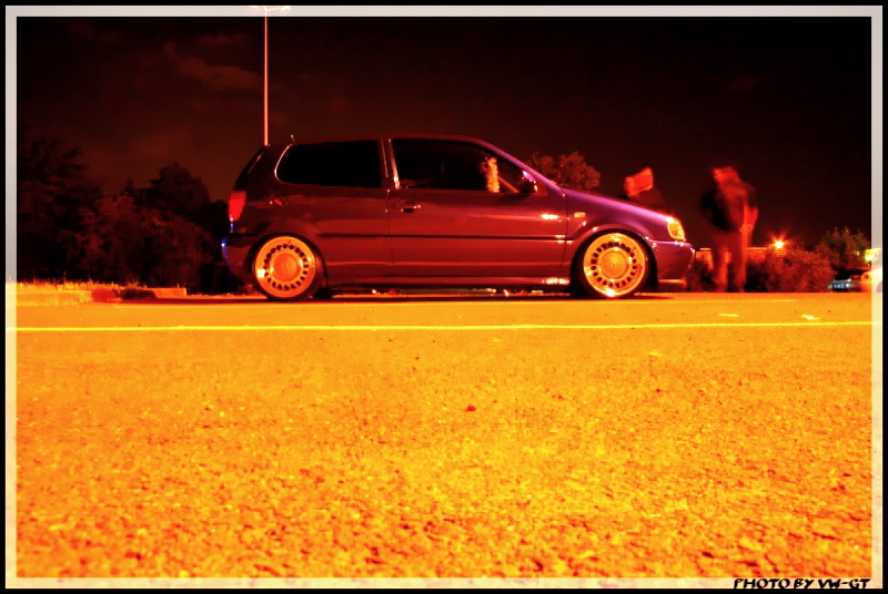 Polo 6n by bbs man !! - Page 2 Rencar10