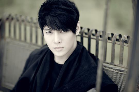 Hwanhee News 20110710