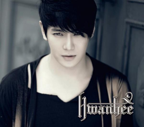 Hwanhee News 20110815