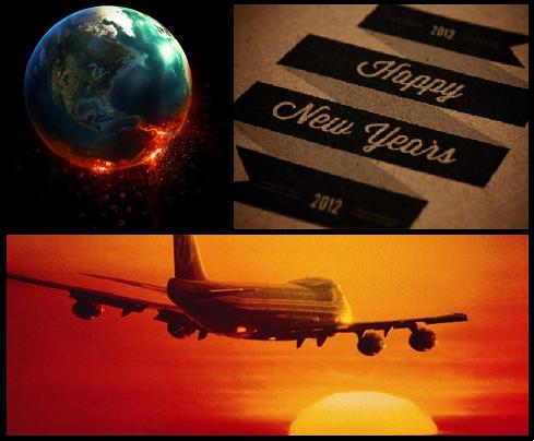 bonne année !!! 63703810