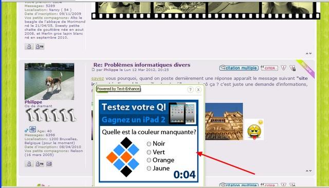 Problèmes informatiques divers - Page 7 Sans_t34