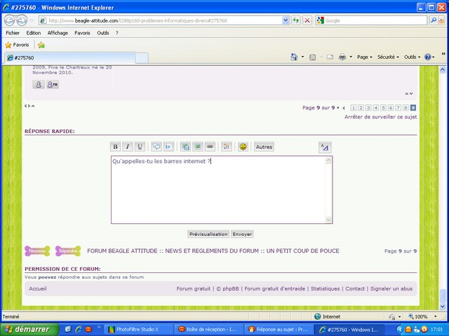 Problèmes informatiques divers - Page 8 Sans_t35