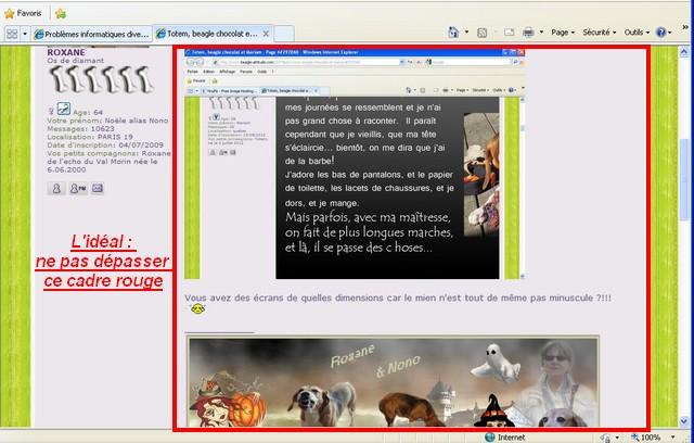 Problèmes informatiques divers - Page 9 Sans_t39