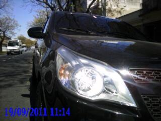 Fotos de tu Agile 20110912