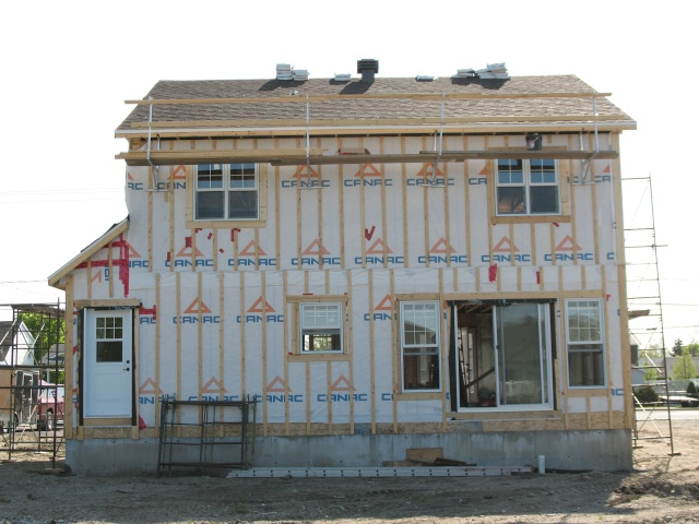>>>Projet: Build Home ATSD<<< 18_mai11