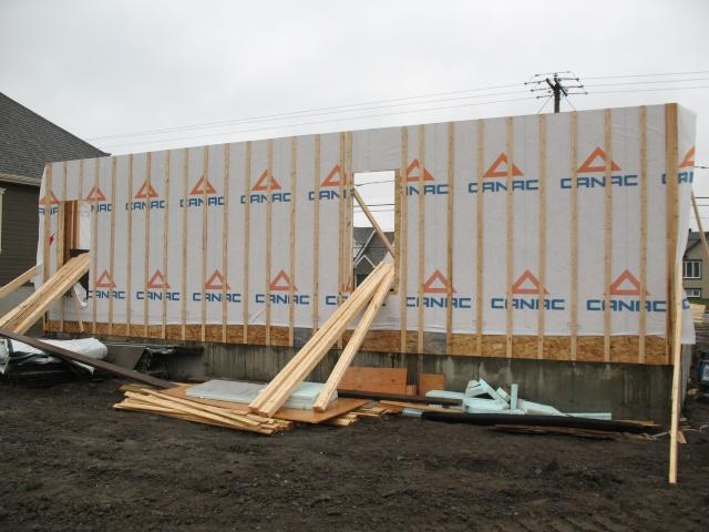 >>>Projet: Build Home ATSD<<< 20_avr10