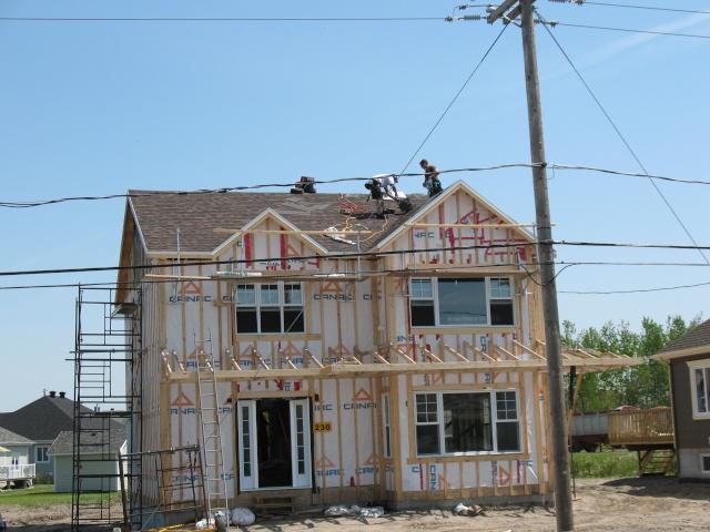 >>>Projet: Build Home ATSD<<< 20_mai10