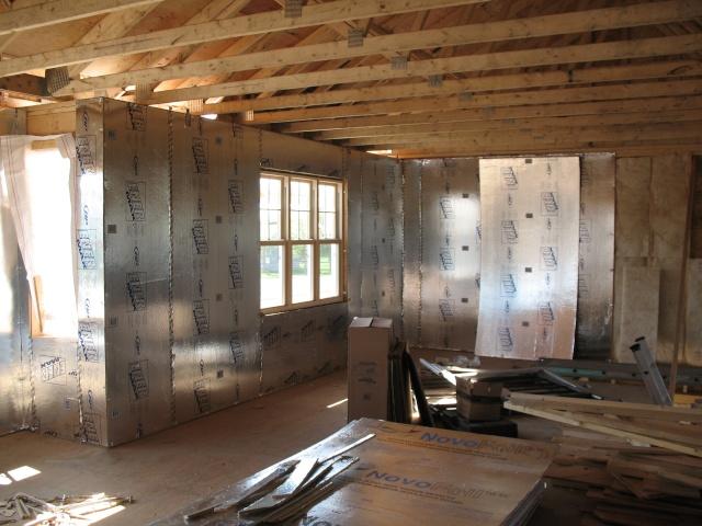 >>>Projet: Build Home ATSD<<< 20_mai11