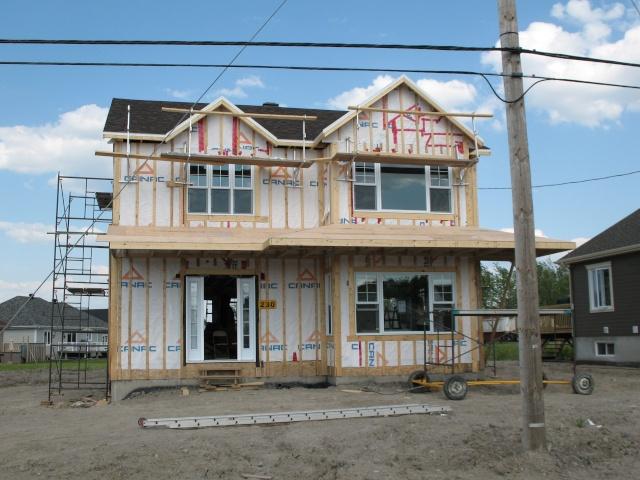 >>>Projet: Build Home ATSD<<< 21_mai10