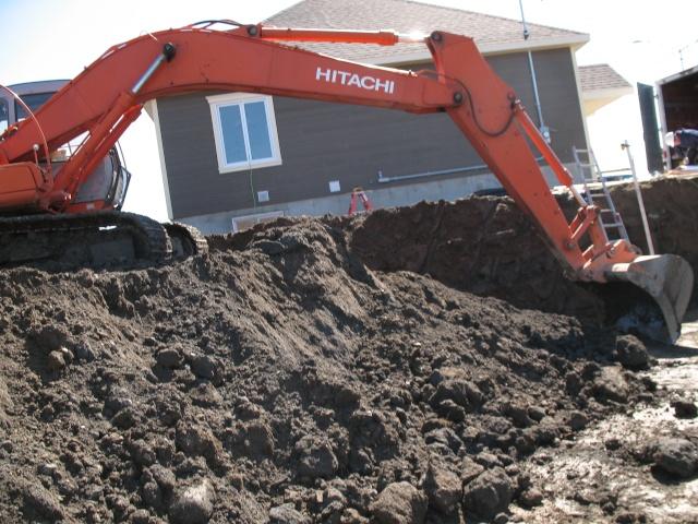 >>>Projet: Build Home ATSD<<< 2_avri10