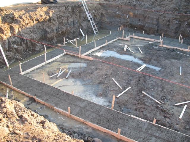 >>>Projet: Build Home ATSD<<< 2_avri11