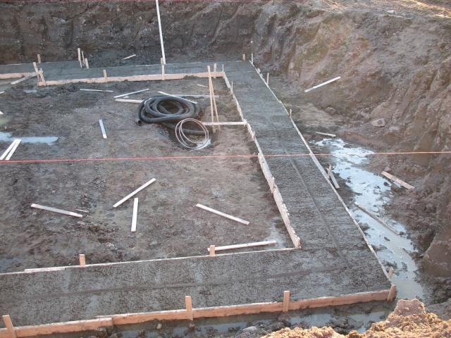>>>Projet: Build Home ATSD<<< 2_avri12