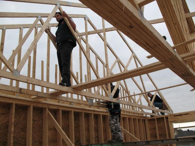>>>Projet: Build Home ATSD<<< 2_mai_10
