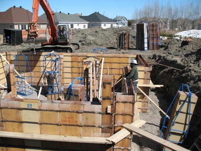 >>>Projet: Build Home ATSD<<< 3_avri10