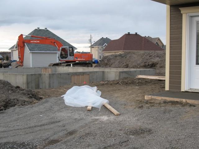 >>>Projet: Build Home ATSD<<< 4_avri10