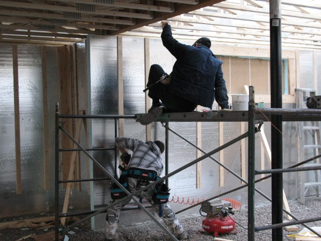 >>>Projet: Build Home ATSD<<< 6_avri10