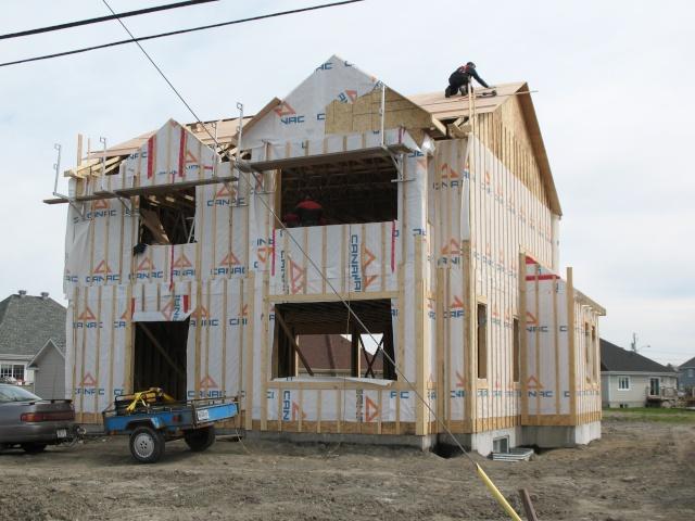 >>>Projet: Build Home ATSD<<< 6_mai_10