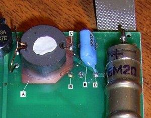 Radiation et compteur - Page 3 Radex111