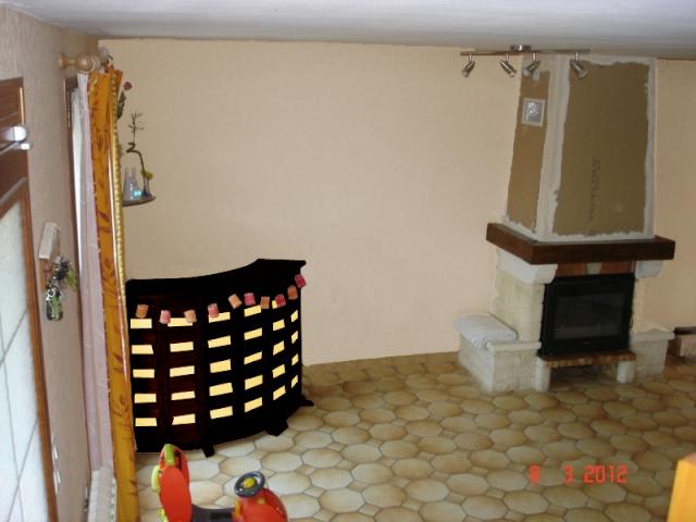 salon/salle à manger peinture 2 couleurs ? 1110
