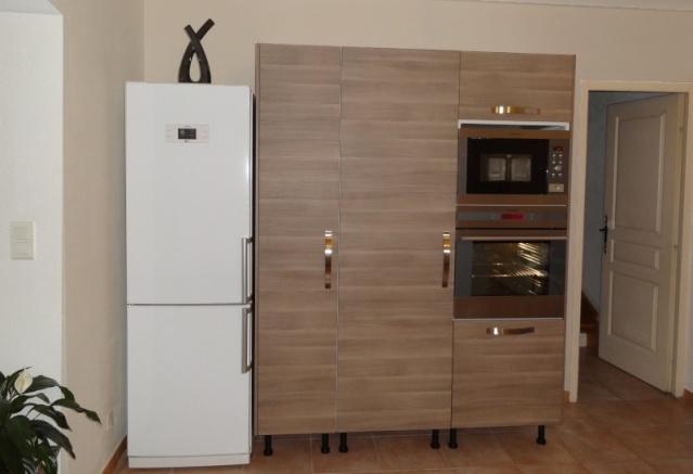 Besoin d'aide pour les murs de la cuisine Lin10
