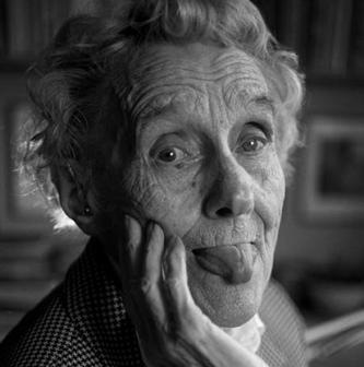 Astrid Lindgren  Astrud10