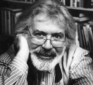 Michael Ende ► Interview  Ende10