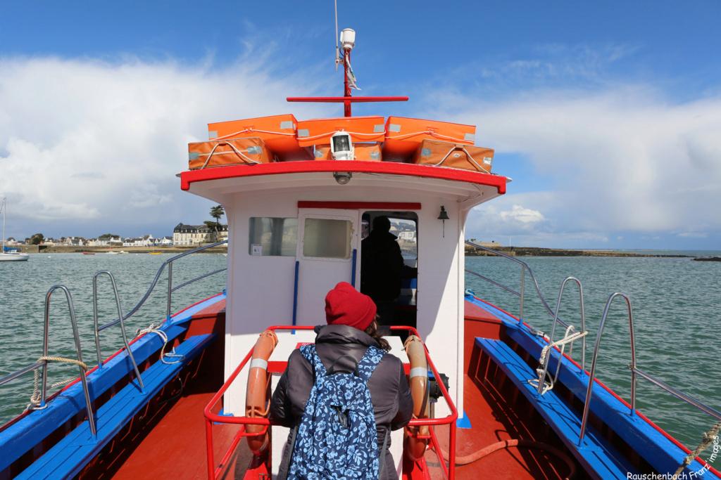 Navires de dessertes ou à passagers, bretons - Page 9 1v4b0316