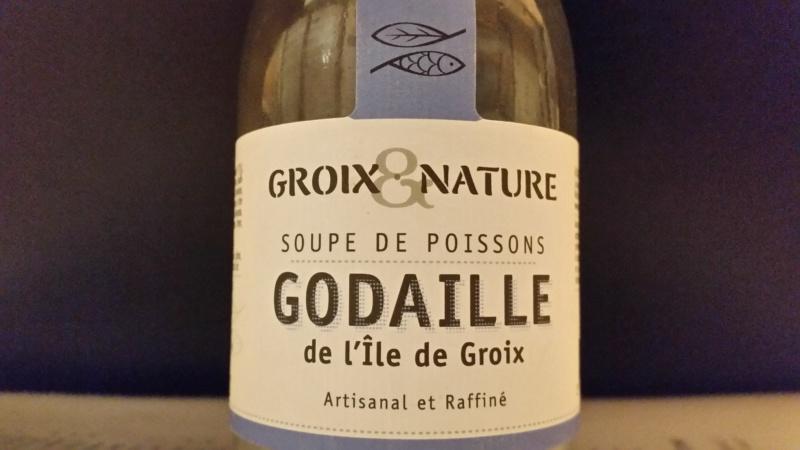 Soupe de Groix 20200310