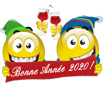 2020  Bonne_10