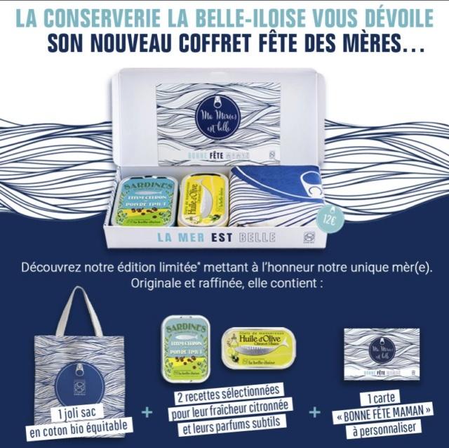 Puxisardinophiles (collectionneurs de boîtes de sardines) - Page 5 Captur10
