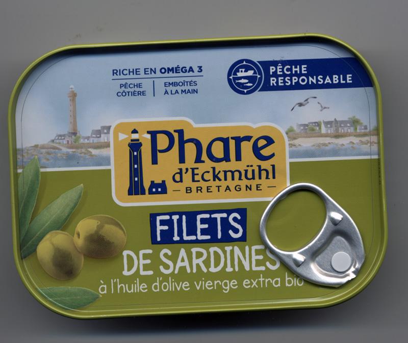 Puxisardinophiles (collectionneurs de boîtes de sardines) - Page 6 Captur12