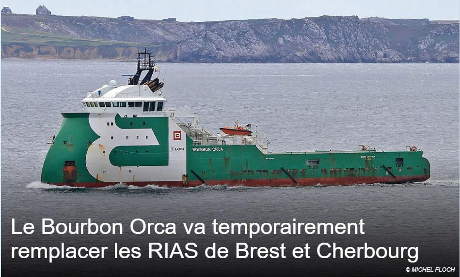 Brest  - Page 6 Captur13