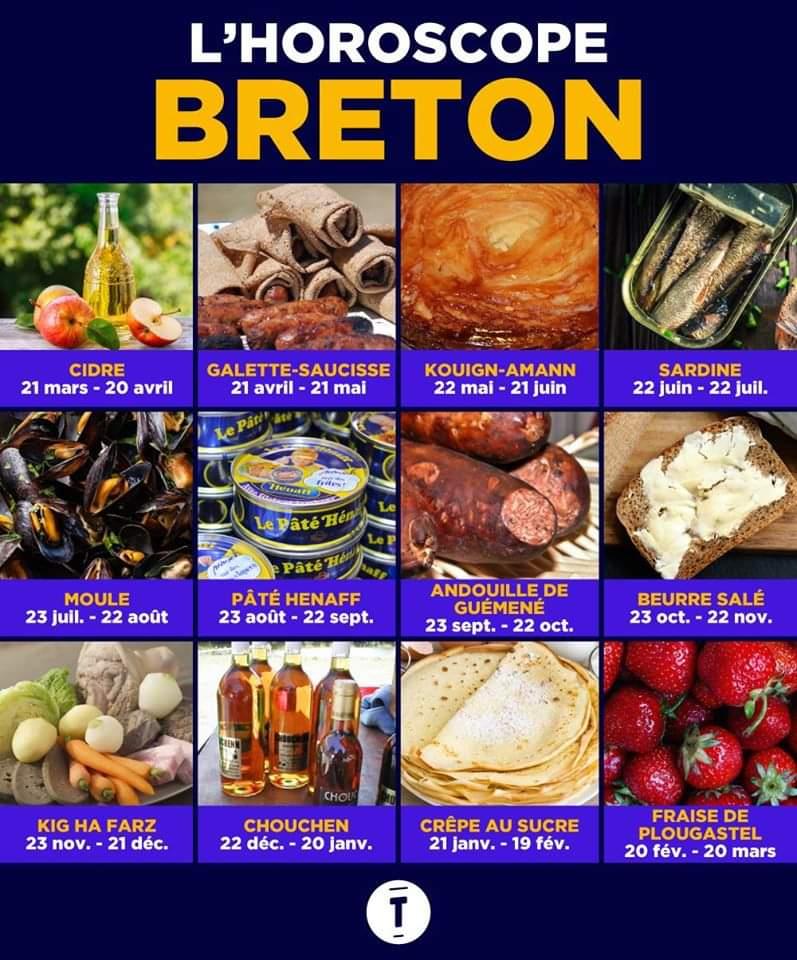 Horoscope Breton Fb_img12
