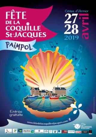 Fête de la Coquille St Jacques 2019 Fete_d10